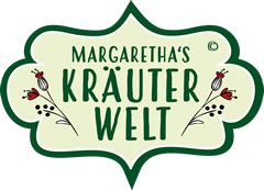 Margaretha's Kräuterwelt